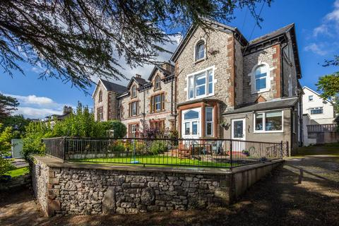 2 bedroom apartment for sale - 3 Avondale, 84 Kentsford Road, Grange-over-Sands
