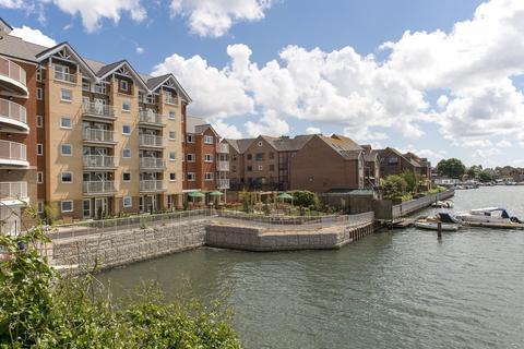 1 bedroom retirement property for sale - Bitterne Park, Southampton