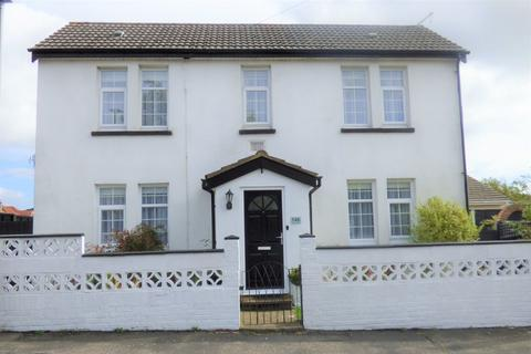 3 bedroom detached house for sale - Cranbrook Road, Parkstone