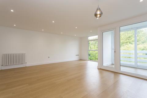 3 bedroom maisonette for sale - Rosehill Walk, Tunbridge Wells
