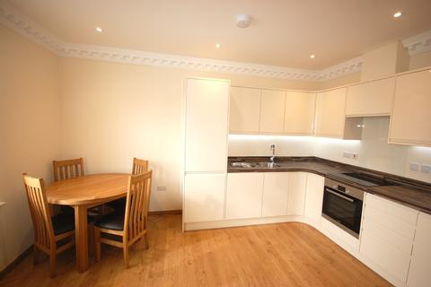 2 bedroom apartment to rent - Castle Crescent, Reading