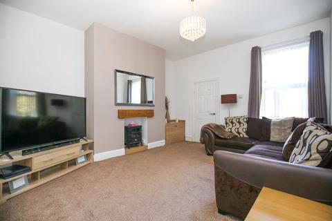 3 bedroom flat for sale - Ford Terrace, Wallsend, NE28
