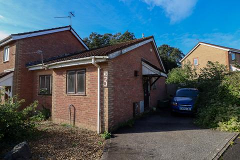2 bedroom terraced bungalow for sale - Pinecrest Drive, Thornhill, Cardiff