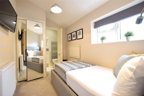 1 bedroom house share to rent - Westfield Road, Caversham, Berkshire, RG4