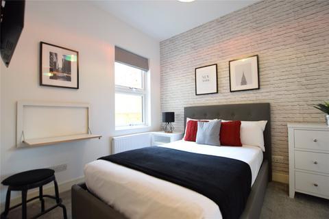 1 bedroom house share - Vastern Road, Reading, Berkshire, RG1