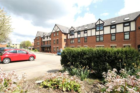 1 bedroom retirement property - Union Court, Chester Le Street, Co Durham, DH3