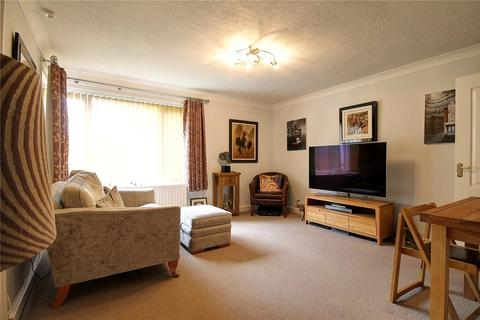 1 bedroom flat for sale - Gibbs Court, Chester Le Street, County Durham, DH2