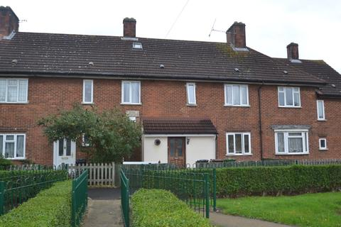 4 bedroom terraced house for sale - Noel Square, Dagenham