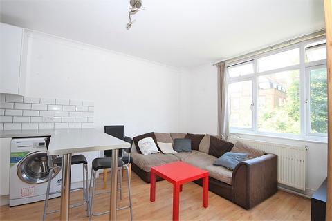 4 bedroom apartment to rent - Headlam Street, Whitechapel, E1