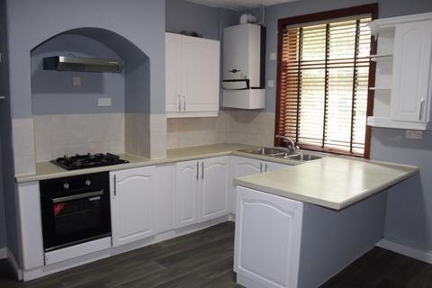 2 bedroom terraced house to rent - Daisy Hill Lane, Bradford, BD9 6BN
