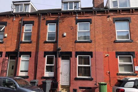 2 bedroom terraced house for sale - Elizabeth Street, Leeds