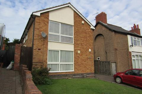 2 bedroom apartment to rent - Church Road, Sutton Coldfield