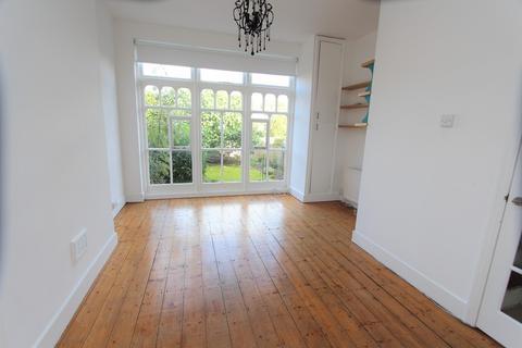 2 bedroom flat for sale - Oakfield Road, London