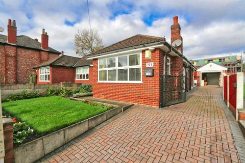 2 bedroom semi-detached bungalow for sale - 234 Liverpool Road, lrlam