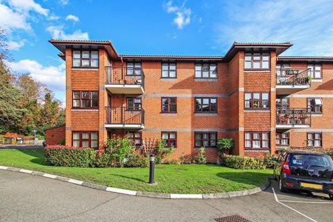 2 bedroom retirement property for sale - Beech Haven Court, Crayford