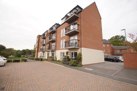2 bedroom apartment - Angelica Road, Lincoln