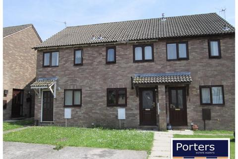 2 bedroom house to rent - Davis Avenue Bryncethin Bridgend CF32 9LJ