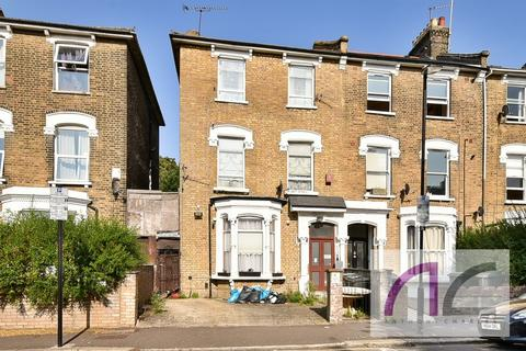 4 bedroom end of terrace house for sale - Florence Road, Stroud Green, N4 4DJ