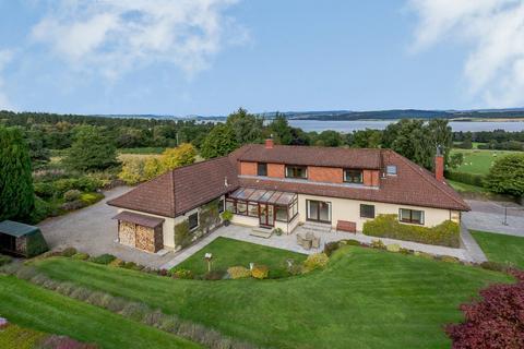 4 bedroom detached house for sale - Bunchrew, Inverness