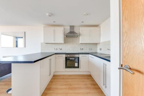 3 bedroom apartment to rent - Hamilton House, Pall Mall