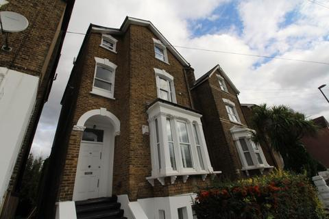 1 bedroom flat to rent - Broad Green Avenue,  Croydon, CR0