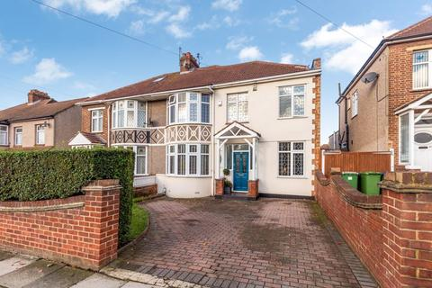 3 bedroom semi-detached house for sale - Townley Road, Bexleyheath