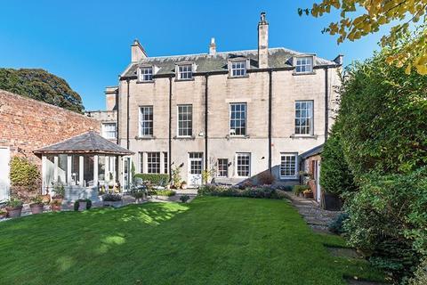 4 bedroom house for sale - Bradley Hall, Wylam, Northumberland