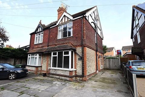 3 bedroom semi-detached house for sale - Willington Street, Bearsted Maidstone ME15