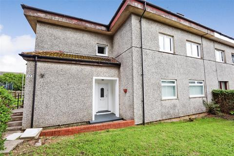 3 bedroom ground floor flat for sale - Glentyan Drive, Priesthill, Glasgow