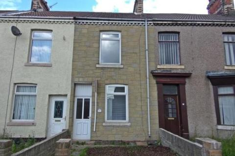 3 bedroom terraced house - Station Lane, Wingate