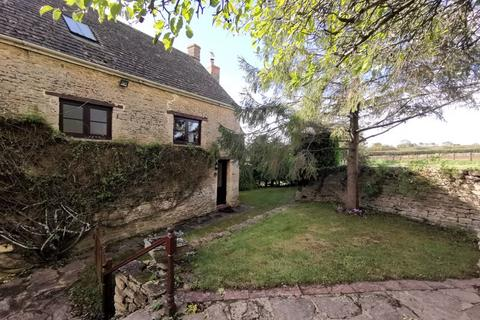 3 bedroom terraced house to rent - The Cheese House, Wick Lane, Lacock