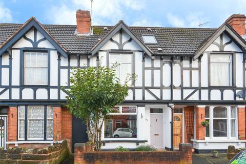 3 bedroom terraced house for sale - Lightwoods Road, Bearwood, West Midlands, B67