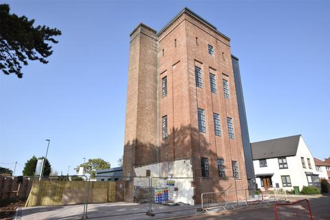 2 bedroom apartment for sale - Plot 3 Frenchay Water Tower, Frenchay Park Road, BS16