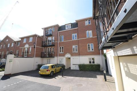 3 bedroom apartment to rent - Chester House, St. Georges Place, CHELTENHAM, Gloucestershire, GL50