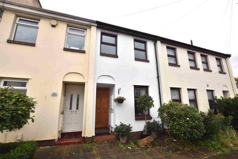 2 bedroom terraced house to rent - Suffolk Street, CHELTENHAM, Gloucestershire, GL50