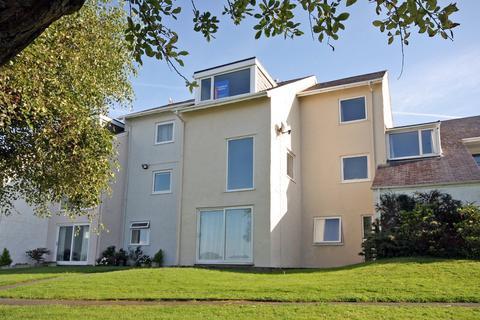 2 bedroom apartment for sale - Ffordd Glyder, Y Felinheli, Gwynedd, LL56
