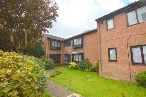 Studio for sale - Colin Road, Round Green, Luton, Bedfordshire, LU2 7SG