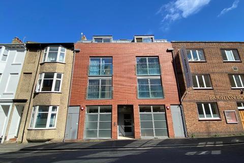 1 bedroom flat to rent - Tichborne Street, Brighton, East Sussex, BN1 1UR