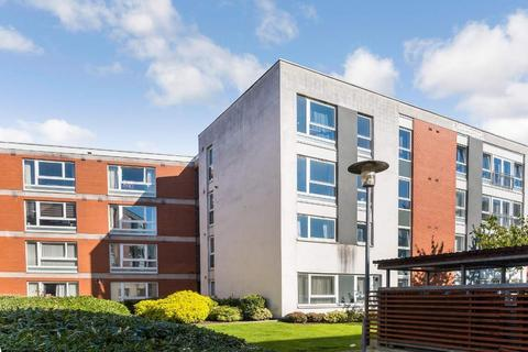 2 bedroom flat for sale - Hanson Park, Dennistoun, G31 2HJ