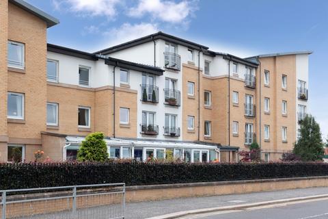 2 bedroom retirement property for sale - Apt 51, Hilltree Court, Fenwick Road, Giffnock, G46 6AA