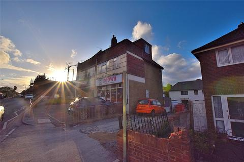 2 bedroom maisonette for sale - Houghton Mansion, Houghton Road, Dunstable, Bedfordshire