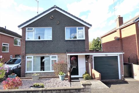 3 bedroom detached house for sale - Westbrook Avenue, Whitchurch