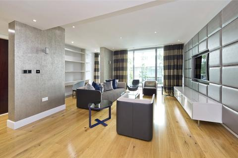 2 bedroom flat for sale - Knightsbridge, London, SW7