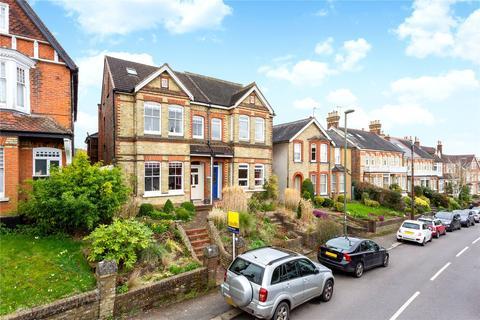 5 bedroom semi-detached house for sale - Chart Lane, Reigate, Surrey, RH2