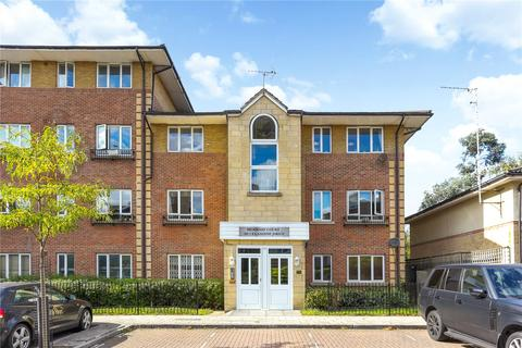 1 bedroom flat for sale - Celandine Drive, Hackney, London, E8