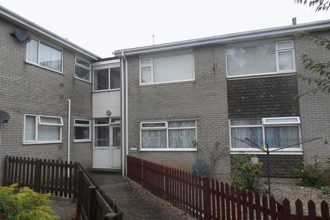 2 bedroom apartment to rent - Pillar Court, Pillar Avenue, Brixham
