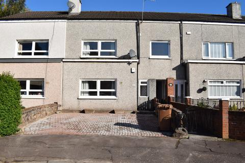3 bedroom terraced house for sale - 148 Gleddoch Road, Penilee, Glasgow, G52