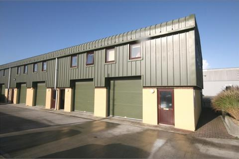 Property for sale - Padstow