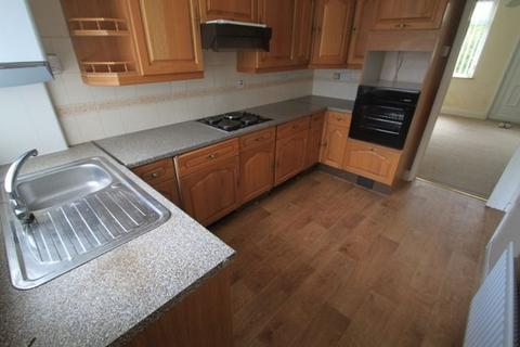 2 bedroom terraced house to rent - Ravenside Terrace, Chopwell, Gateshead, NE17