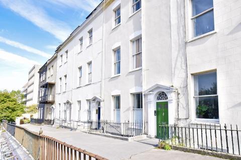 2 bedroom apartment for sale - Richmond Terrace, Clifton, Bristol, BS8 1AB